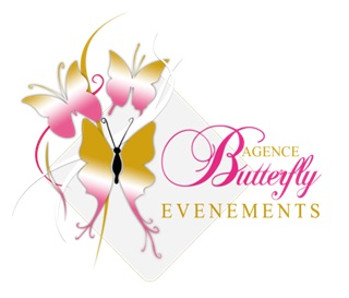 AGENCE BUTTERFLY EVENEMENTS