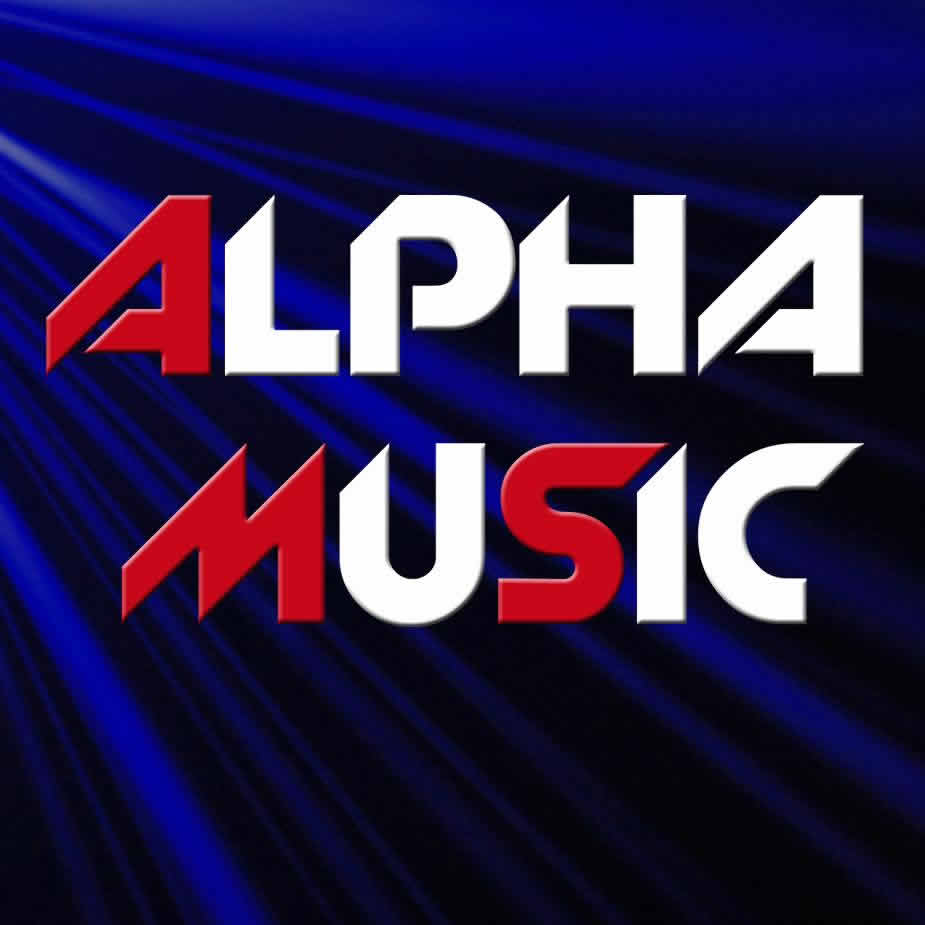 ALPHA MUSIC : DJ, mariage, séminaire