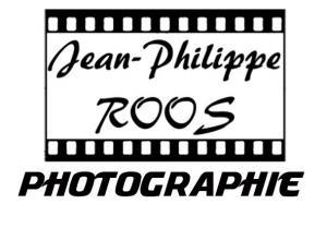 Jean-Philippe Roos - Philphoto68
