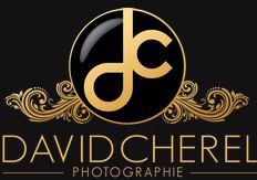 David Cherel Photographie 1
