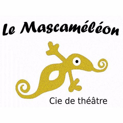 Le Mascaméléon : Clown, anniversaire, cérémonie
