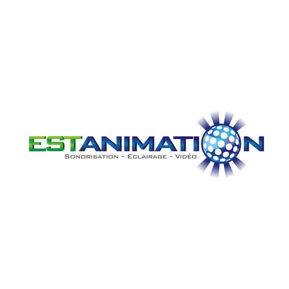 Est Animation : DJ, mariage, baptême