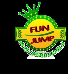 Funjump Animation : Atelier maquillage, mariage, enfants