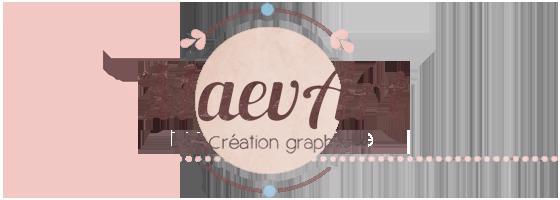 Maevart Make Up Artist : Maquillage, mariage, animation