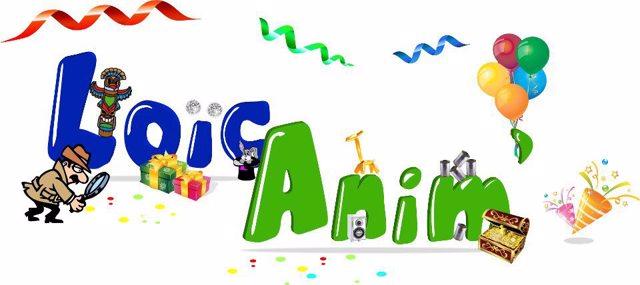Loïc Anim : Magie pour enfant, mariage, danse