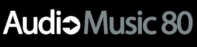 Audio Music 80 : Animation de mariage, mariage, déco