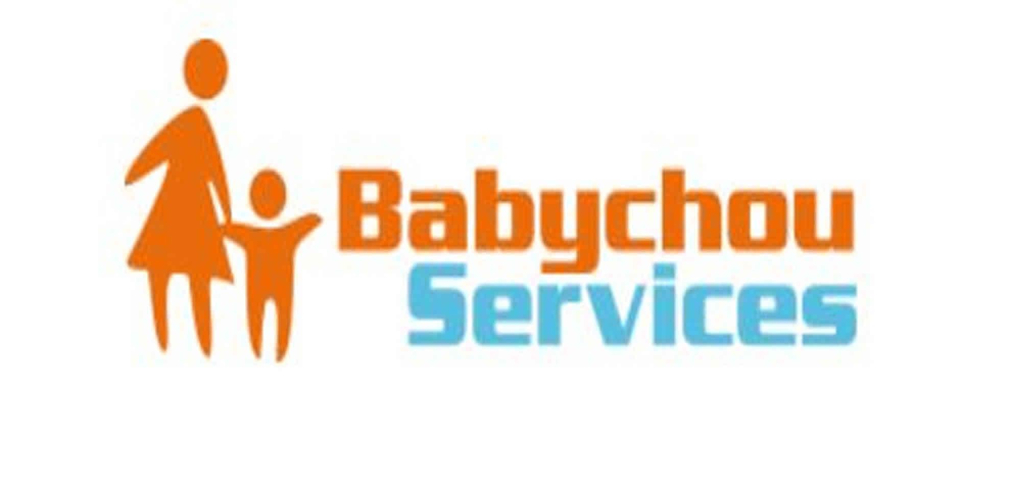 Babychou 94 Cachan : Atelier maquillage,  dessin, mariage