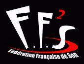 Fédération Française De Son - FF²S : DJ, cocktail, mariage