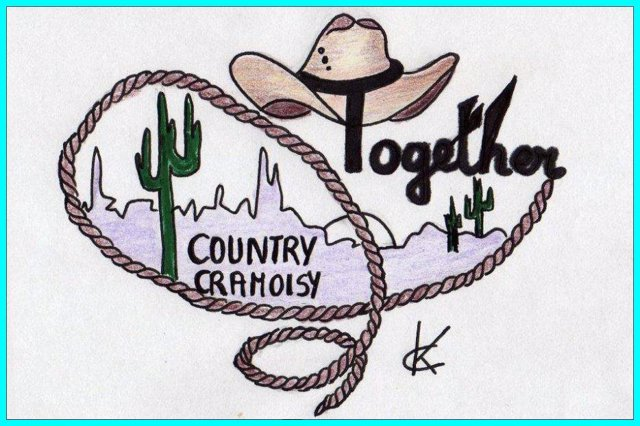 Together Country