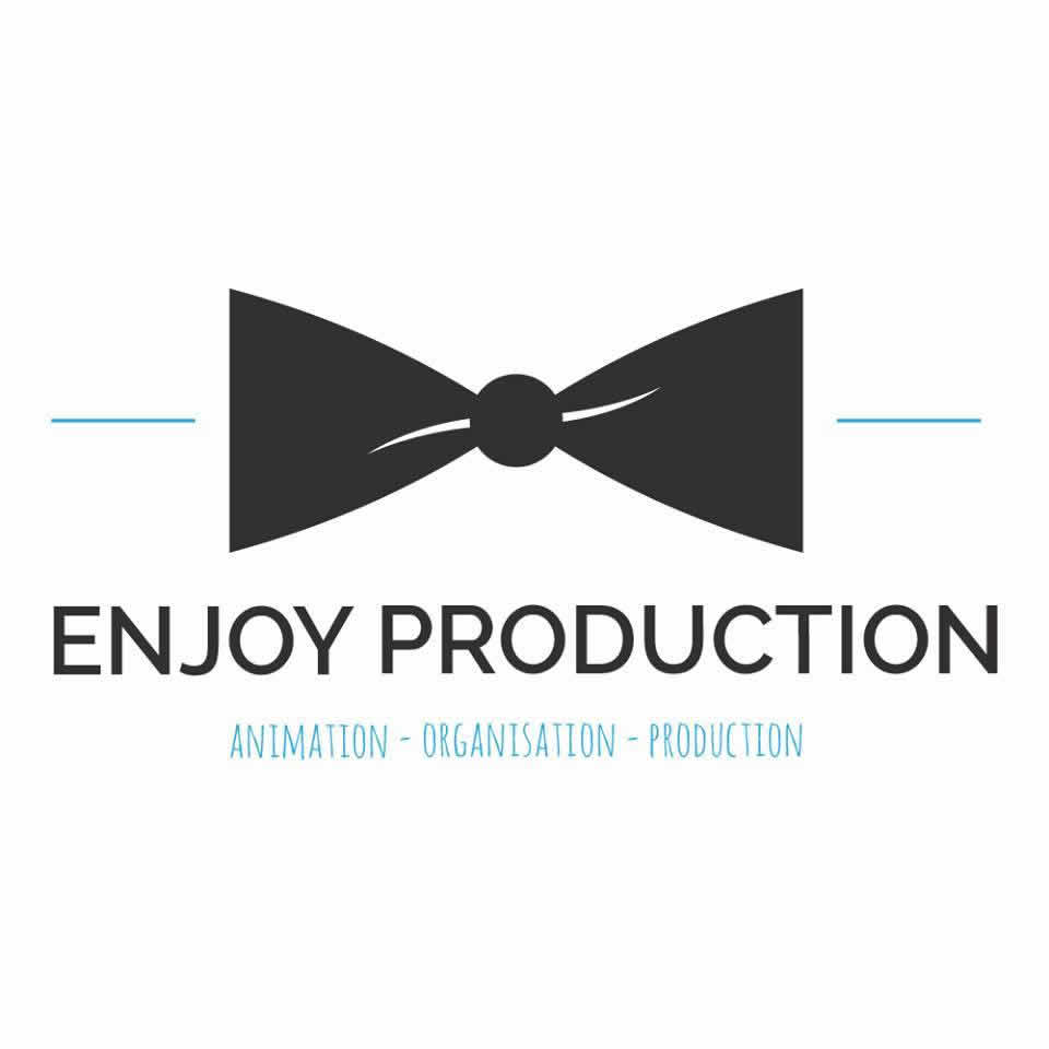 Enjoy Production : animation, anniversaire, mariage