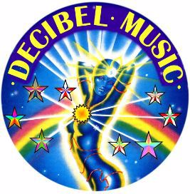 Decibel Music