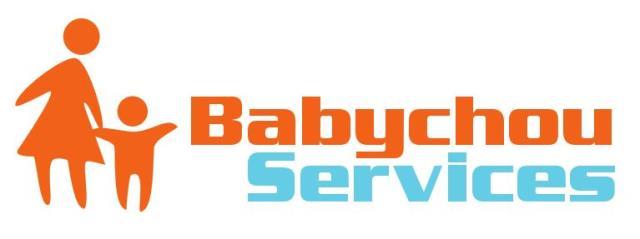 Babychou Services Limoges : Atelier pour enfant, mariage, anniversaire