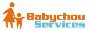 Babychou Services Pessac : atelier maquillage, séminaire, mariage