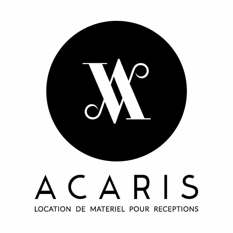 ACARIS LOCATION