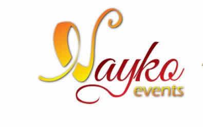 N'ayko Events : Atelier enfant, maquillage, mariage
