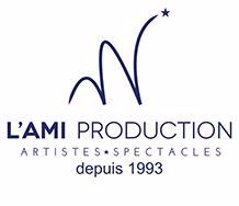 AMI PRODUCTION