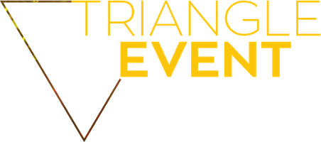 Triangle Event : Prestataire technique audiovisuel