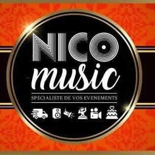 Nico-Music : Dj animateur