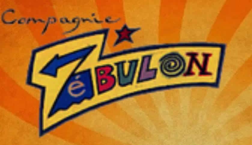 Compagnie ZEBULON  : clown, mariage, anniversaire