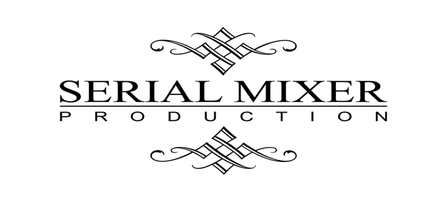 Serial Mixer Production : Dj animateur