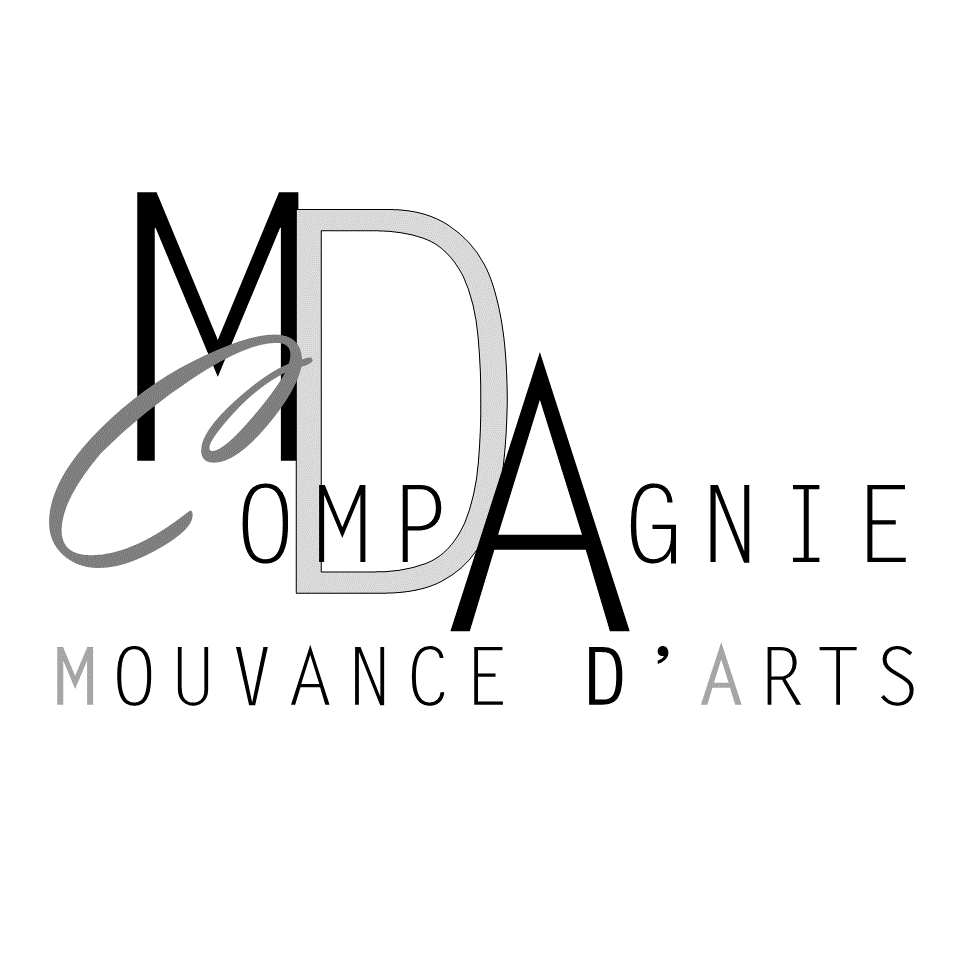 Compagnie Mouvance D'Arts : comédies musicales, cérémonie, soirée