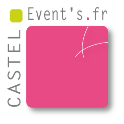 Castel Events.fr