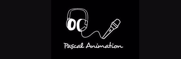 DJ Pascal - animation