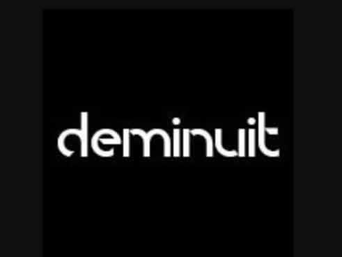 Deminuit : DJ Mariage