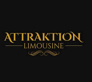 Attraktion Limousine
