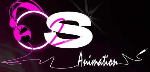 O2S Animation : Dj animateur