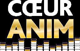 Coup de Coeur Animation : Dj animateur