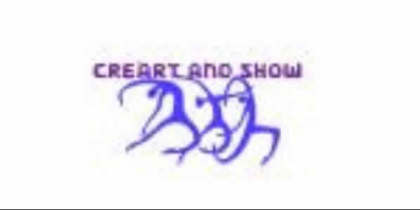 La compagnie Cre'art&Show : Animateur