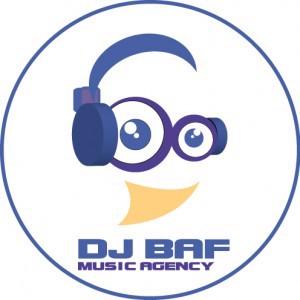 baf music agency : DJ mariage