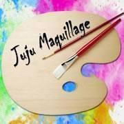 JuJu Maquillage : Maquillage enfant