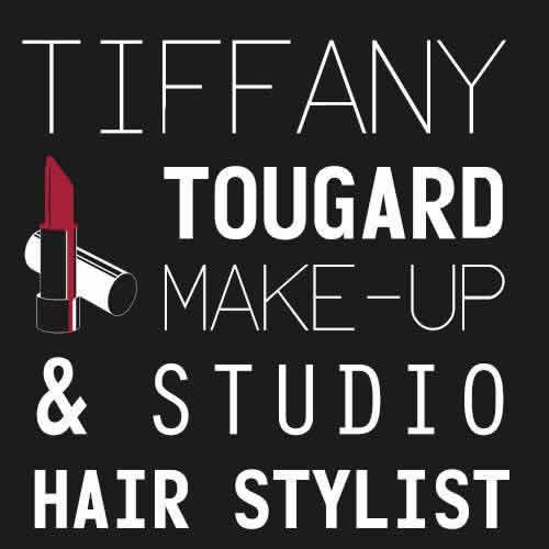 Tiffany Tougard : MAQUILLAGE ENFANT