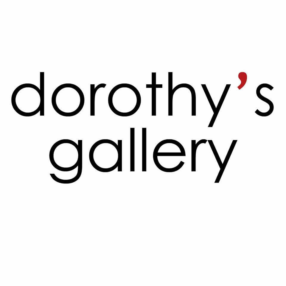 Dorothy's Gallery