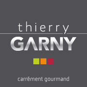 Restaurant Traiteur Thierry Garny