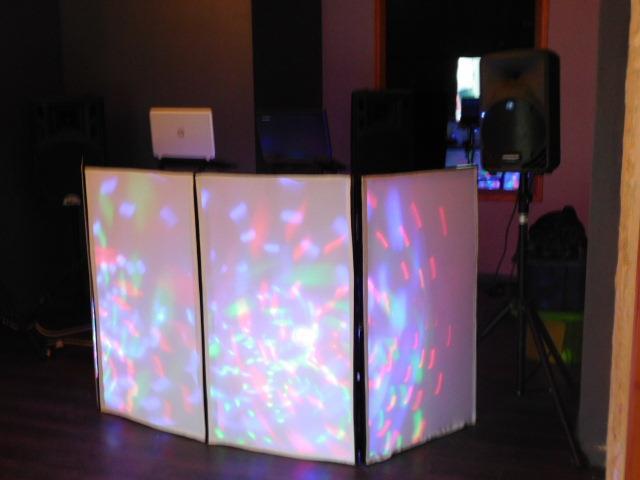 Dj jeff 4u : DJ mariage