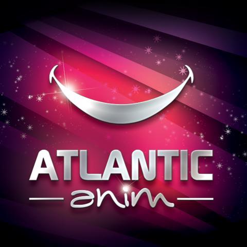 Atlantic'Anim : Dj animateur