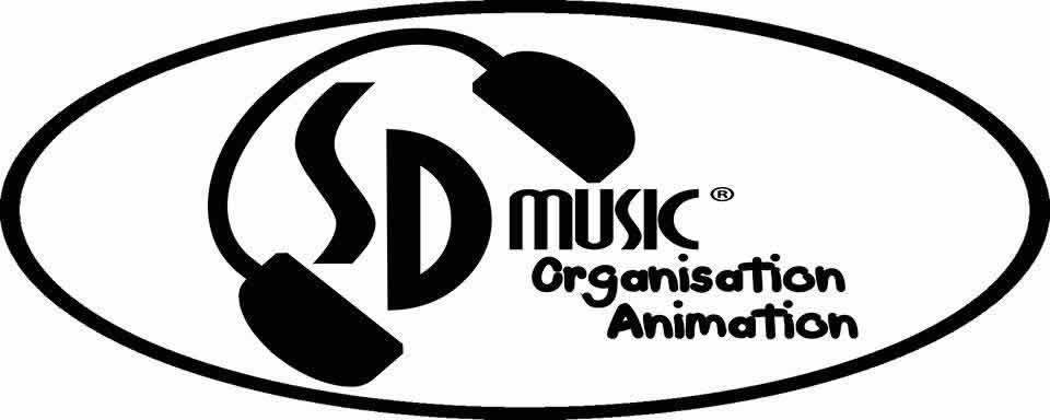 SDmusic :  DJ mariage