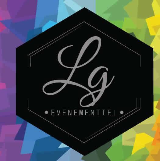 LG Événementiel  : Dj Mariage