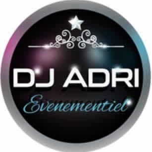 DJ Adri : Dj mariage