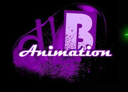 DLB animation : DJ Mariage