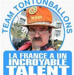 Magic Bertie & co : La magie dans tout ses états
