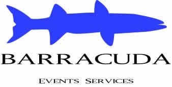 BARRACUDA EVENTS 1