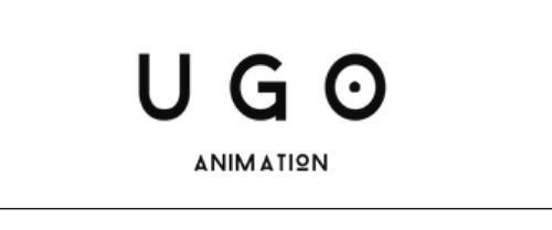 Ugo animation