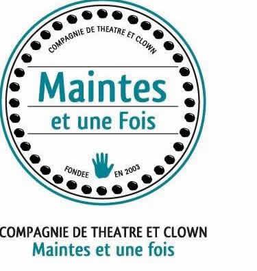 Cie MAINTES ET UNE FOIS : Animation enfants clown