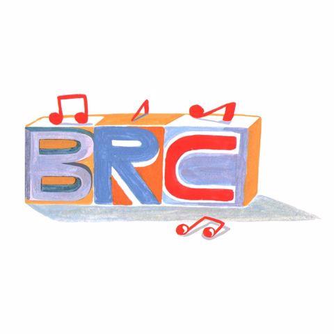 BRC Music : DJ Mariage