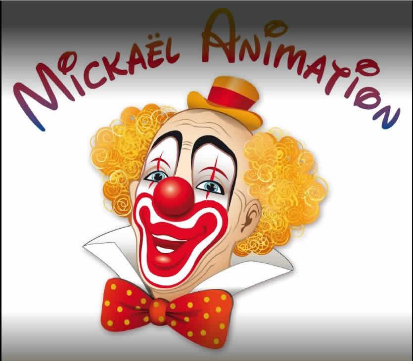 MICKAEL ANIMATION : Animation Peluche Géante