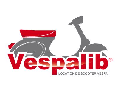 Vespa Location